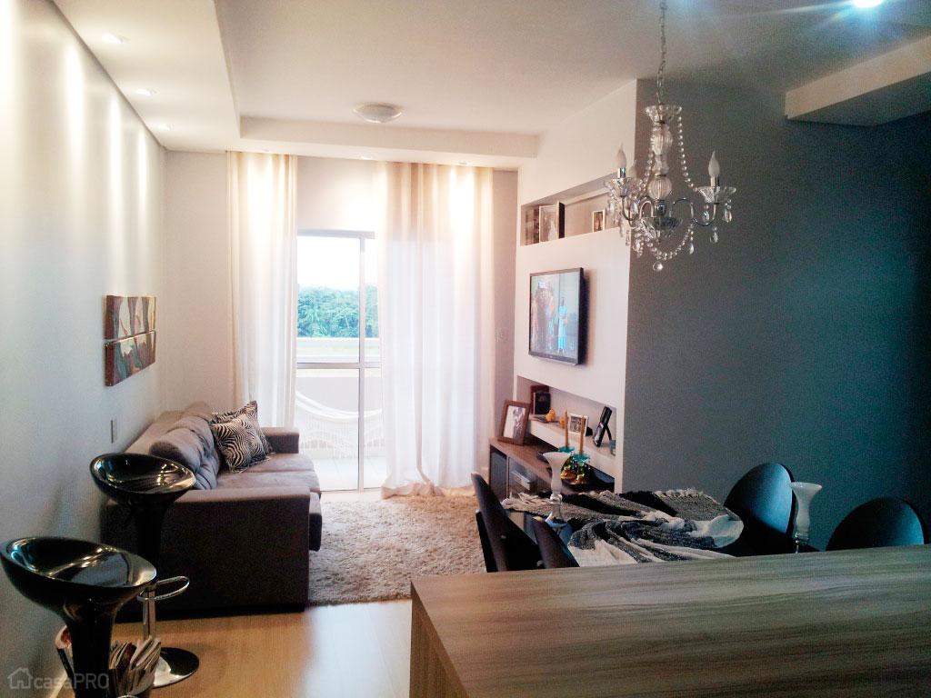 01b-apartamento-no-acre-utiliza-moveis-embutidos-para-ganhar-espaco