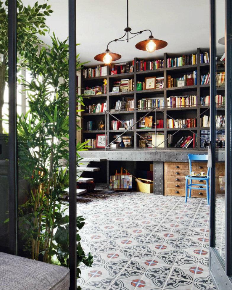 01b-ideias-aproveitar-quarto-extra-em-casa