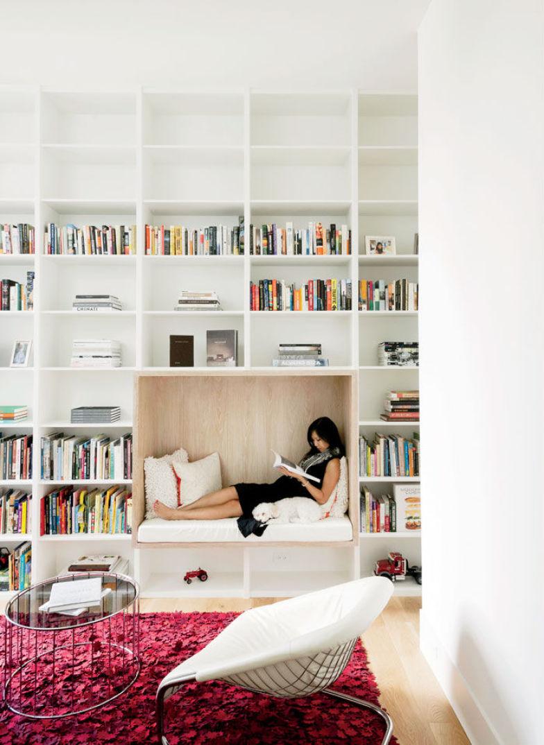 01c-ideias-aproveitar-quarto-extra-em-casa