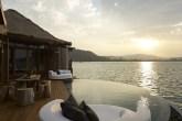 02-2-bedroom-overwater-deck-at-sunset-32122