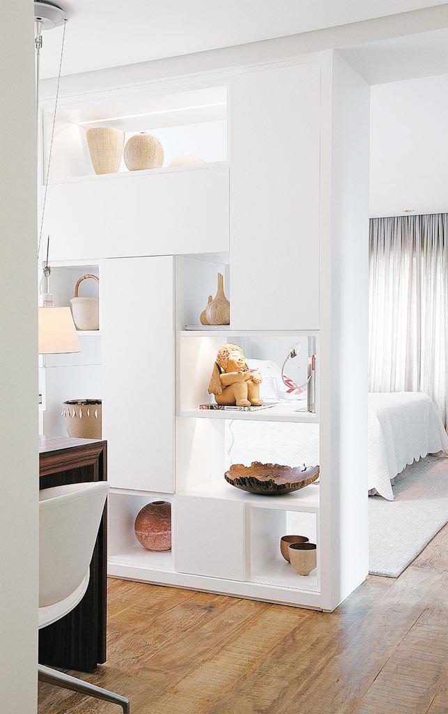 02-ambientes-com-piso-de-madeira-que-bombaram-no-pinterest