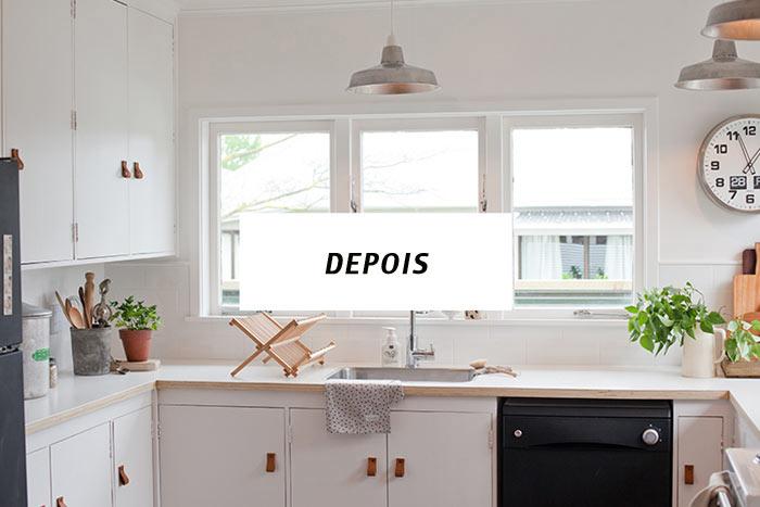02-antes-e-depois-cozinha-incrivel-renovada-com-orcamento-apertado