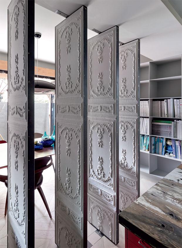 02-apartamento-design