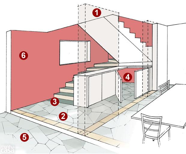02-armario-valoriza-area-embaixo-da-escada