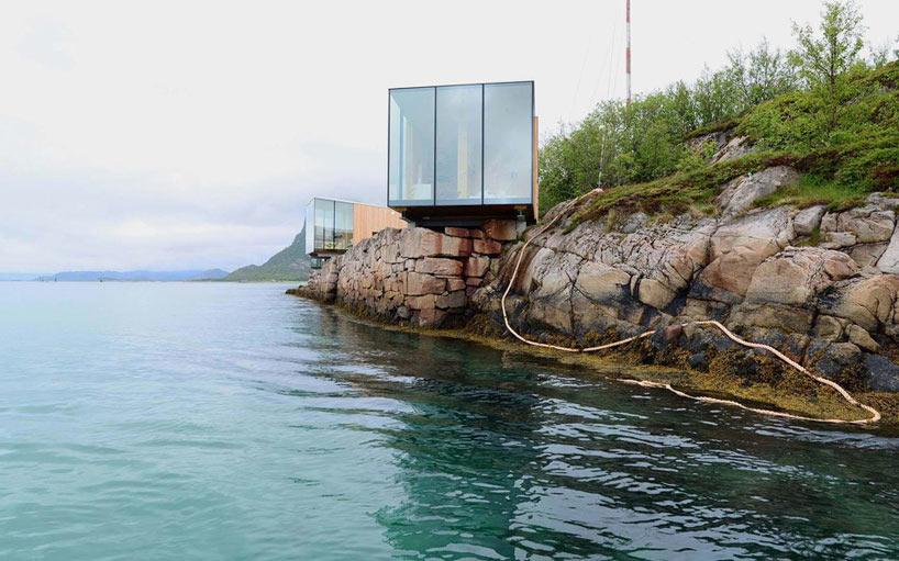 02-arquiteto-cria-hotel-com-cabanas-no-norte-da-noruega