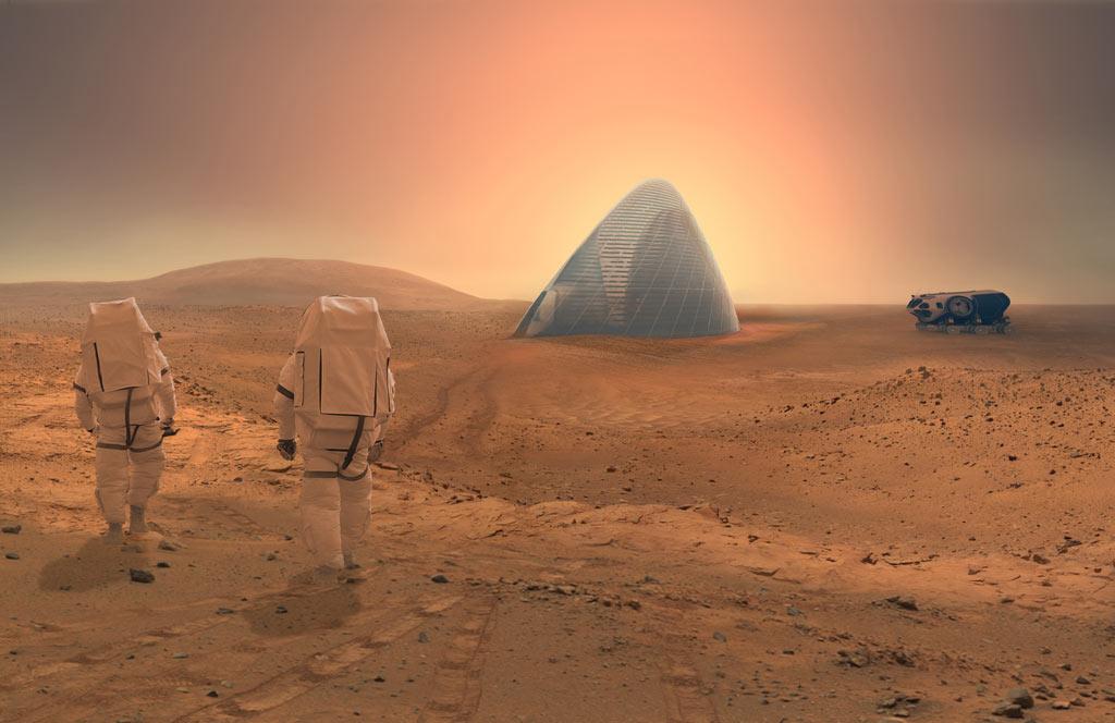 02-arquitetos-imaginam-habitacao-de-gelo-para-astronautas-enviados-a-marte