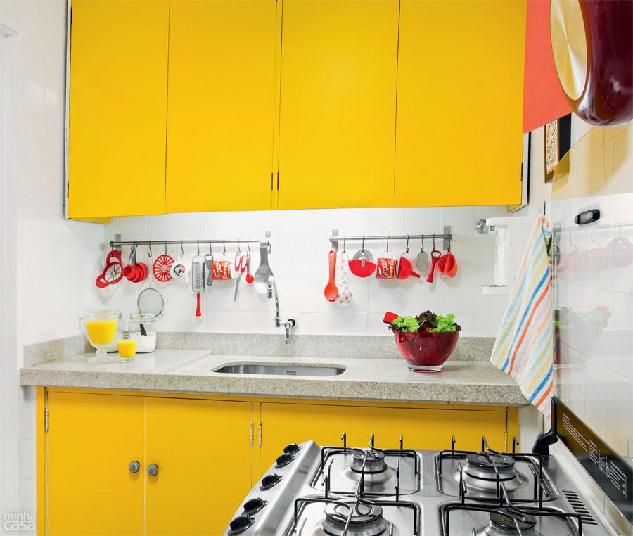02-bancada-de-cozinha-reinventada-sem-quebra-quebra