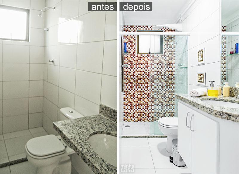 02-banheiro-decorado-com-adesivo-fica-pronto-em-24-horas