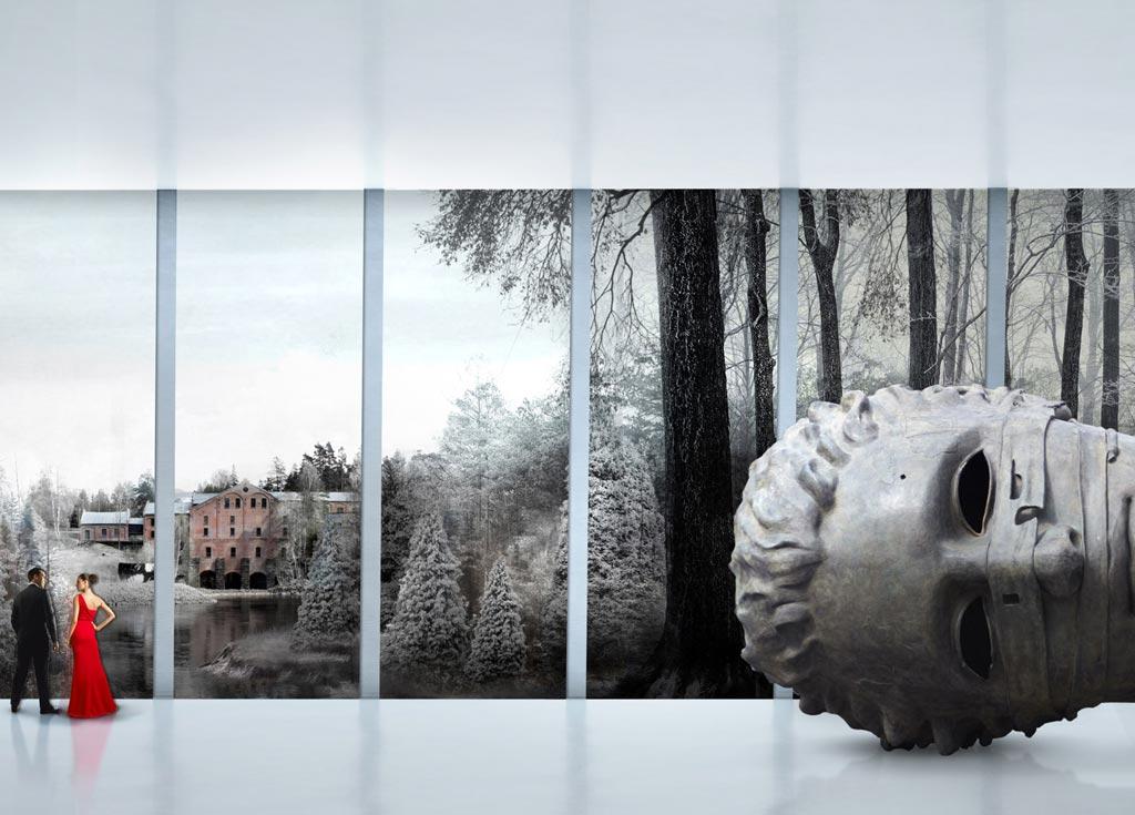 02-big-projeta-predio-completamente-torcido-em-um-parque-na-noruega