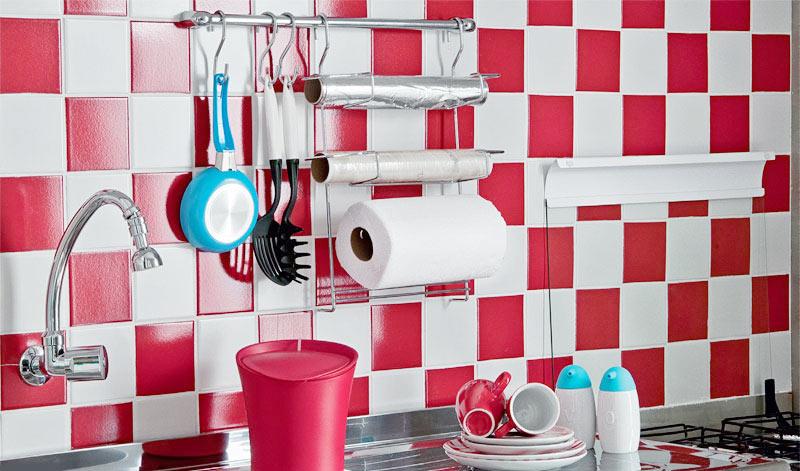 02-boas-ideias-de-organizacao-para-cozinhas-pequenas