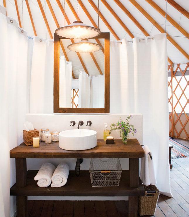 02-cabanas-super-modernas-para-se-hospedar
