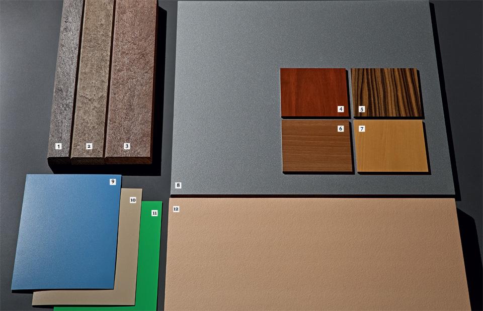 02-casa-alema-tem-fachada-branca-que-nao-acumula-sujeira