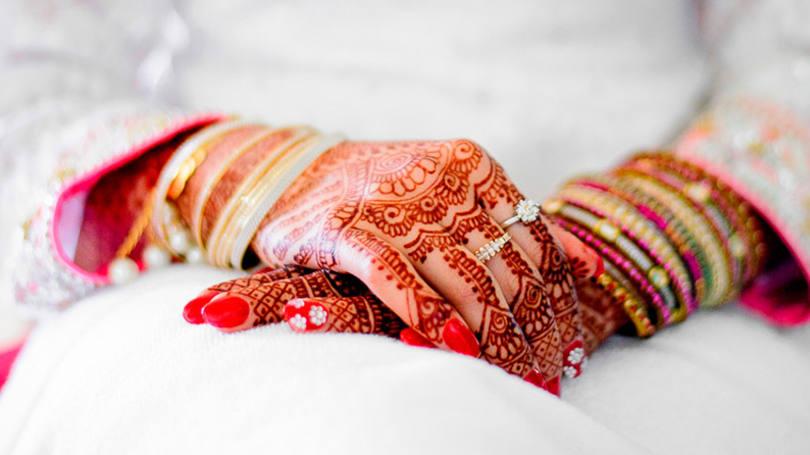 02-belief-wedding-planner-fotos-casamentos-mundo