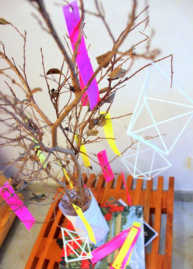 02-clube-decor-a-uniao-das-blogueiras-de-decoracao-para-ajudar-na-decoracao-da-casa-dos-internautas