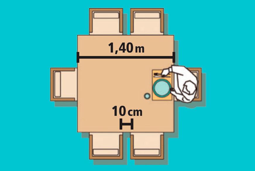 02-como-calcular-o-tamanho-de-uma-mesa-de-jantar-com-seis-lugares