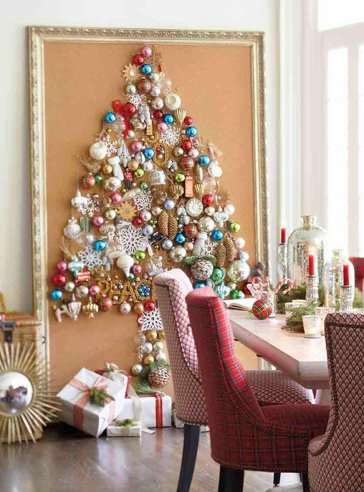 02-como-decorar-um-apartamento-pequeno-para-o-natal