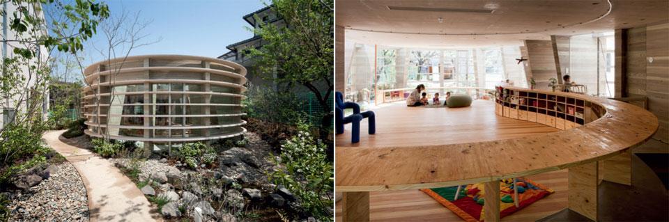 02-conheca-o-trabalho-do-arquiteto-japones-keisuke-maeda