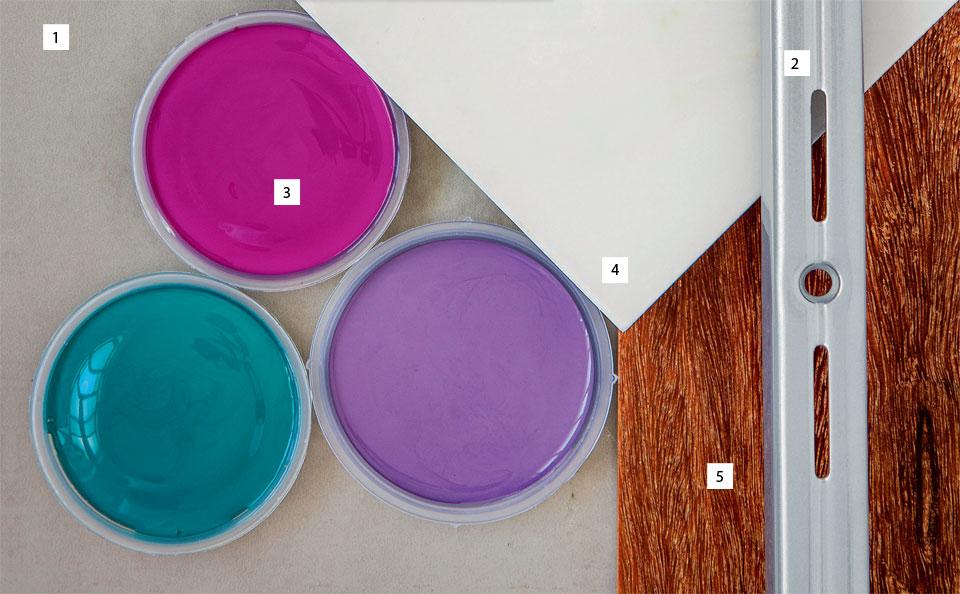 02-cores-escolhidas-pelo-superlimao-studio