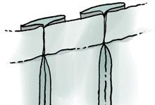 02-cortinas-glossario-termos-tecnicos