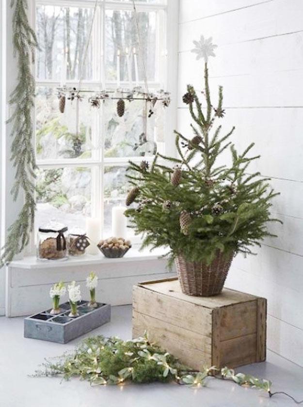 02-decoracoes-de-natal-com-inspiracao-escandinava