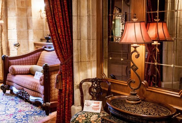 02-tour-suite-secreta-cinderela-castelo-magic-kingdom-florida-disney