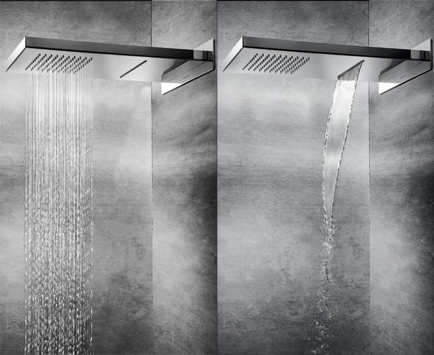 02-ducha-com-dois-tipos-de-jatos