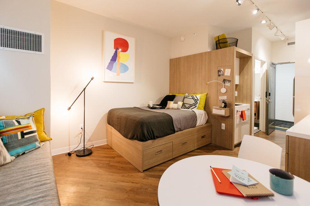 02-edificio-em-detroit-tera-micro-lofts-de-24-m2-e-espacos-compartilhados