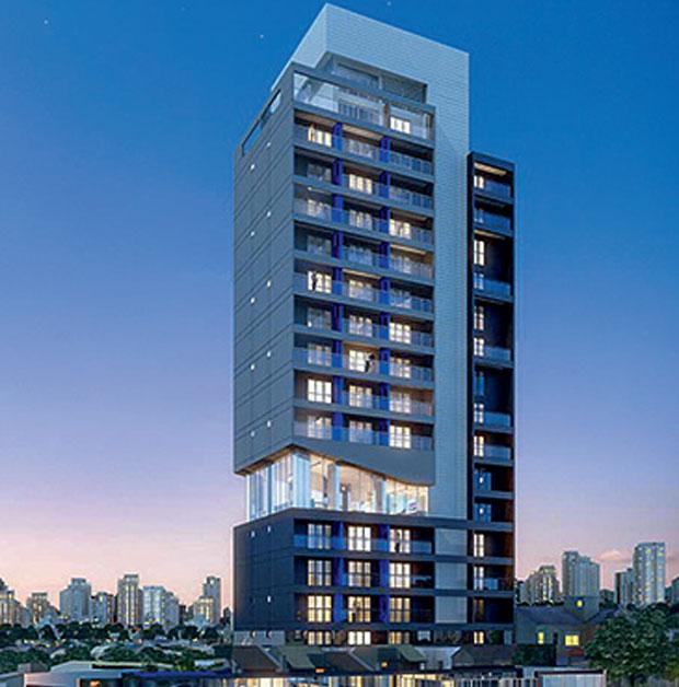 02-edificios-residenciais-em-sp-ganha-jardim-e-comercio-no-terreo'