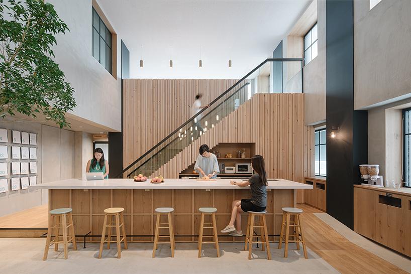 02-escritorio-do-airbnb-em-toquio