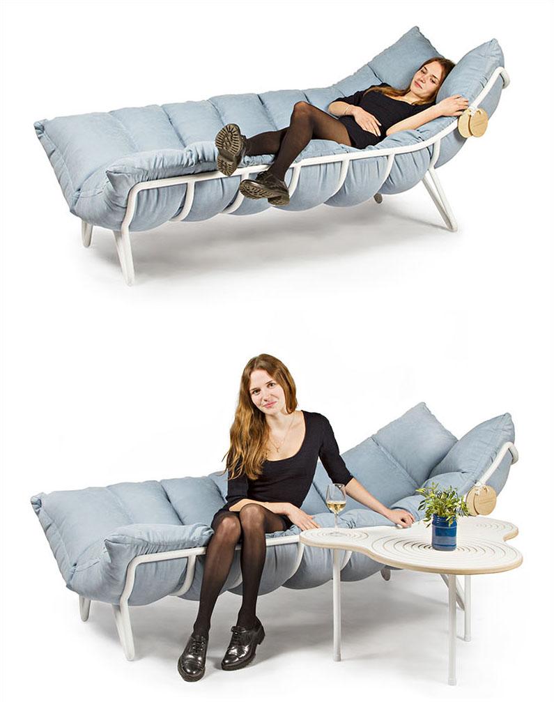 02-este-sofa-foi-desenhado-para-abracar-as-pessoas