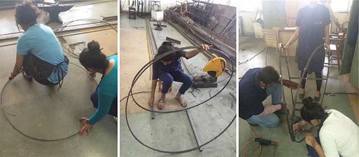 02-estudantes-na-india-criam-mistura-de-cadeira-de-balanco-com-rede