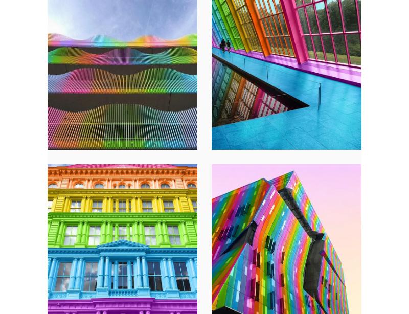 02-fotografo-usa-as-cores-do-arco-iris-para-transformar-a-paisagem-urbana
