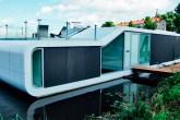 02--home-nova-Casas flutuantes