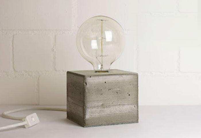 02-luminarias-de-concreto-para-fazer-em-casa