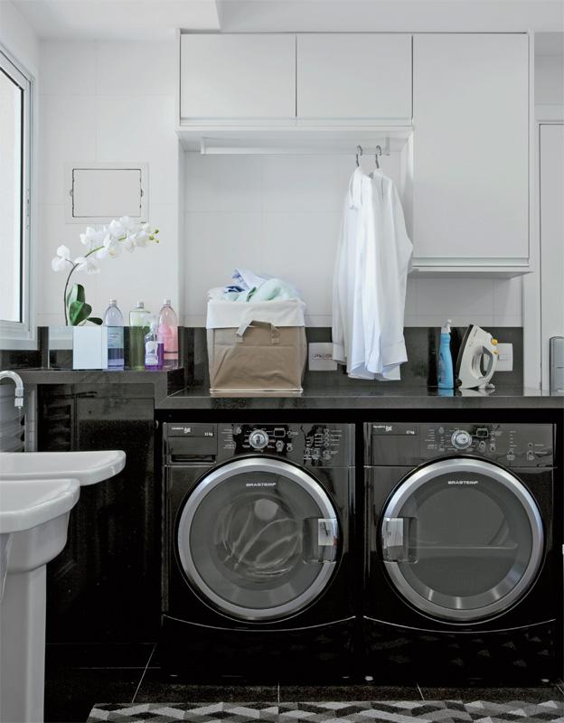 02-maquinas-de-lavar-roupa-secadora-tanquinho