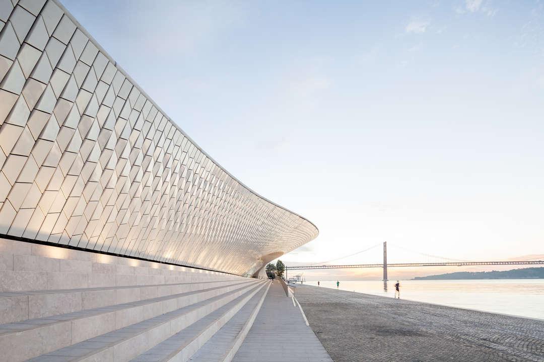 02-museu-de-arte-arquitetura-e-tecnologia-de-lisboa-e-inaugurado
