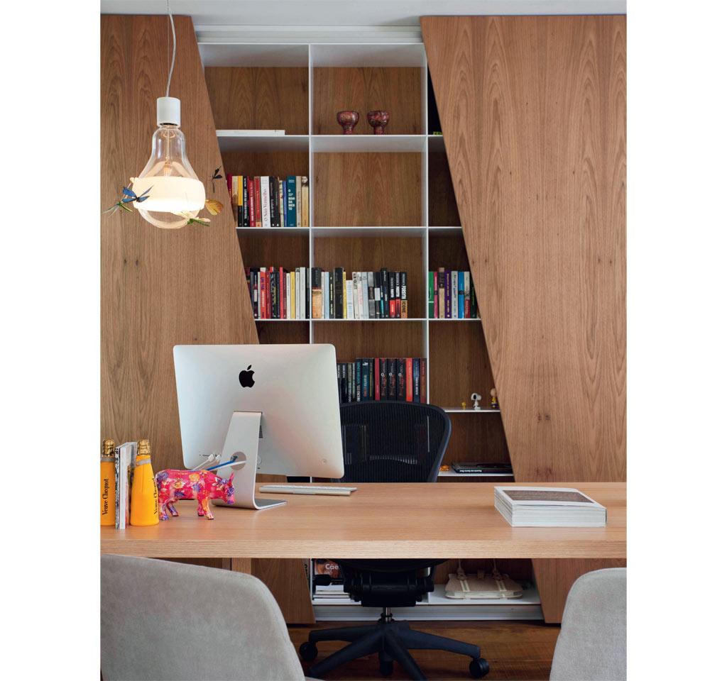 02-neste-home-office-super-organizado-trabalhar-e-um-prazer