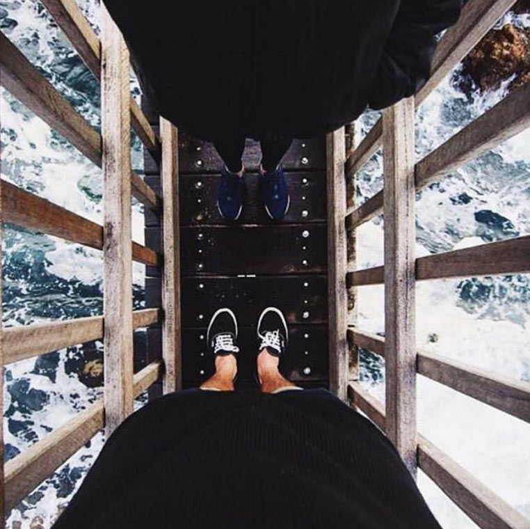 02-perfis-de-instagram-viciados-em-piso