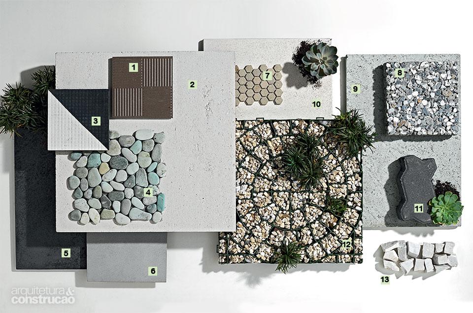 02-pisos-para-areas-externas-com-precos