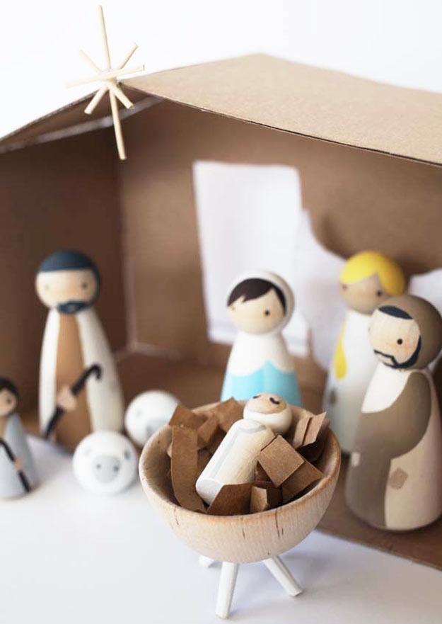 02-presepios-lindos-para-criar-neste-natal