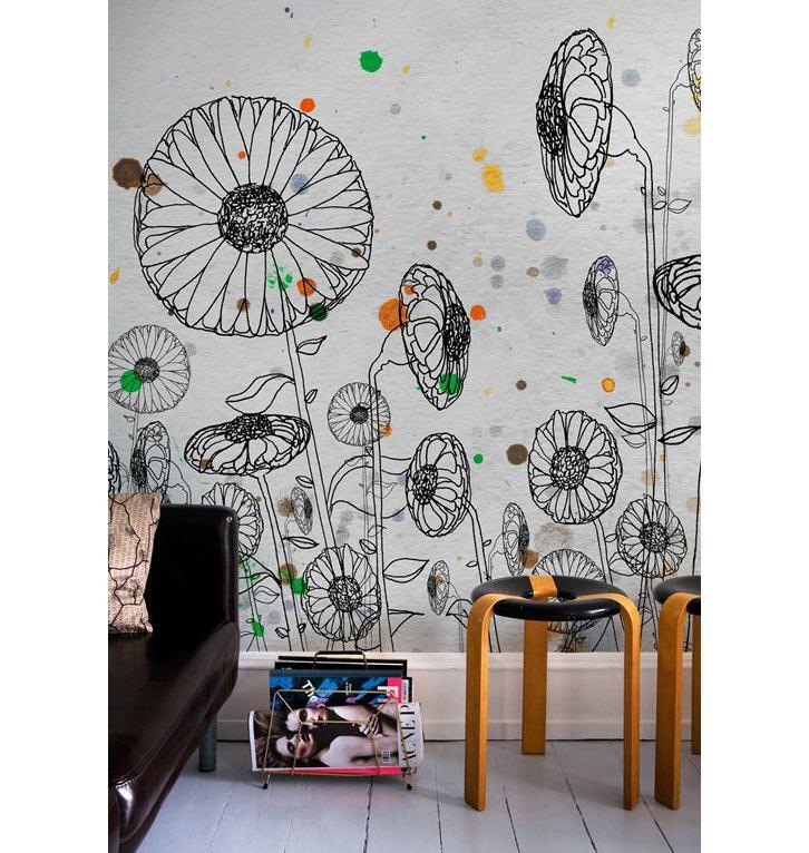 02-projetos-com-grafiti-na-decoracao-que-bombaram-no-pinterest