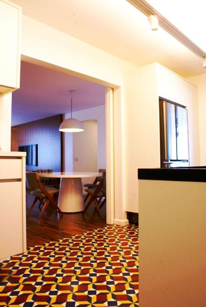 02-projetos-com-piso-colorido-assinados-por-membros-do-casapro