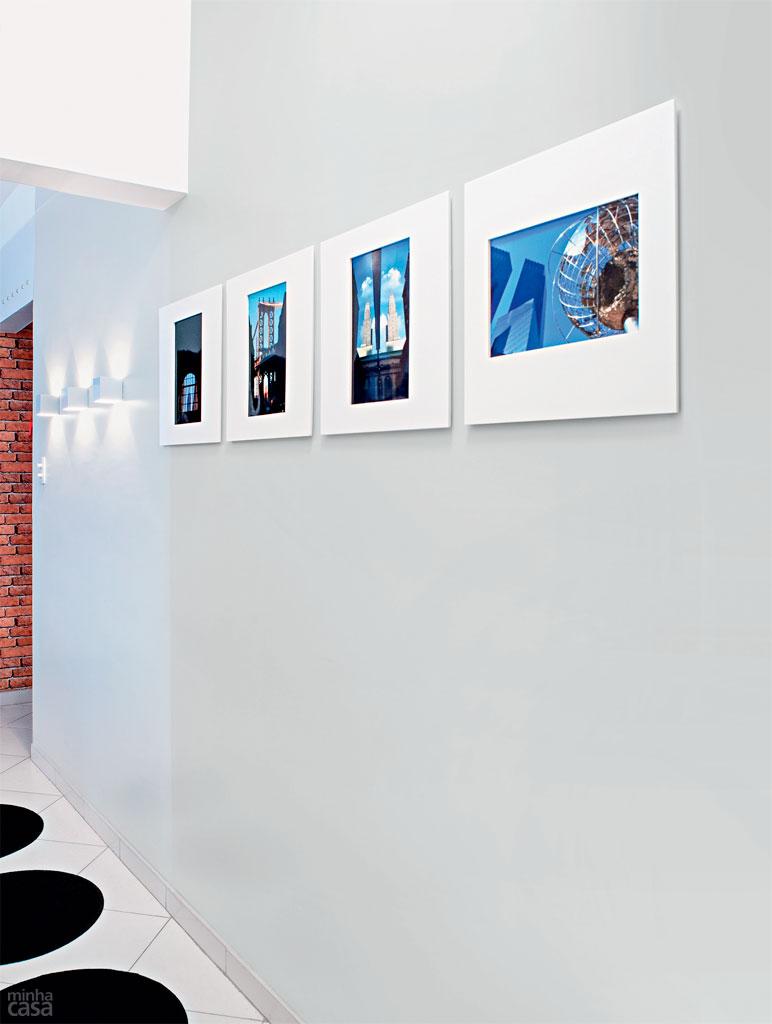 02-propostas-criativas-para-projetar-o-corredor-de-sua-casa