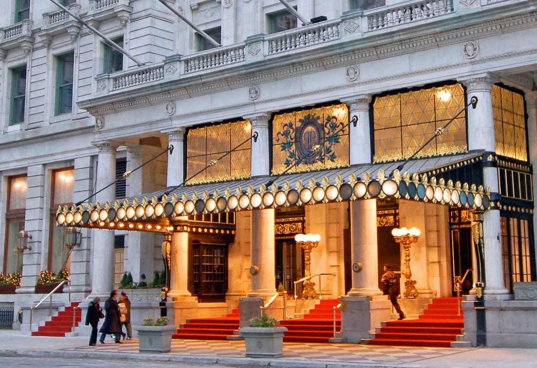 02-estes-sao-os-cinco-hoteis-favoritos-milionarios-hotels-viagem-linkout-exame