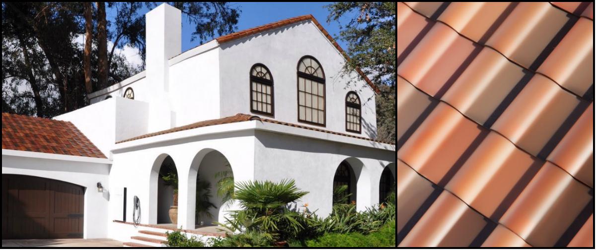 02-lancamento-tesla-mudar-vemos-telhados-solares