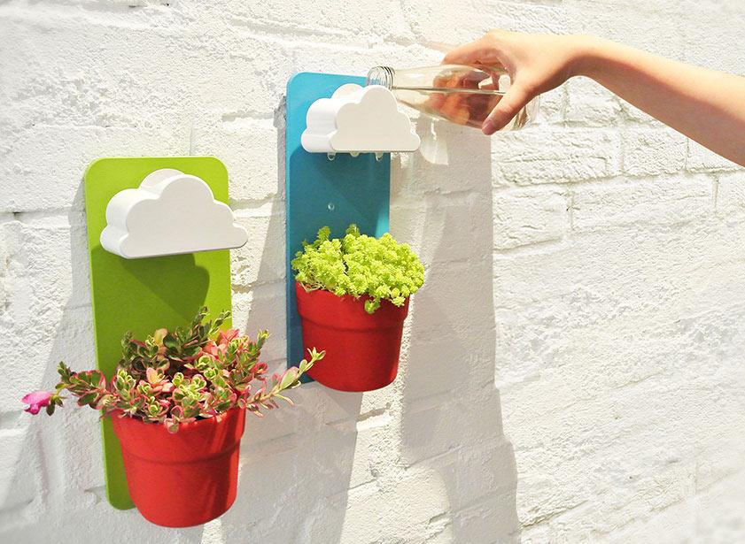 02-vasos-divertidos-para-abrigar-suas-plantas
