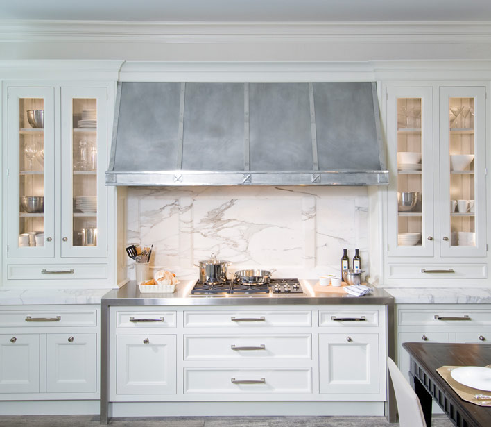 0201-jeitos-de-usar-marmore-na-cozinha