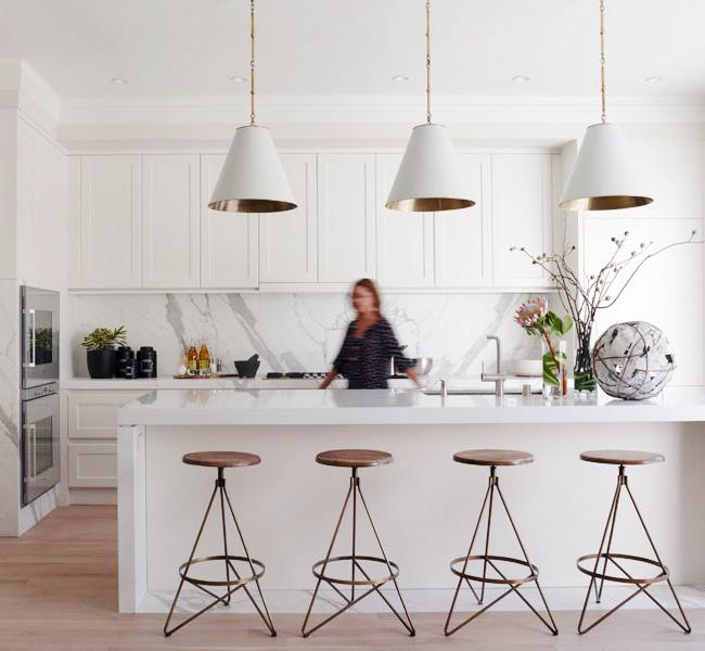 0202-jeitos-de-usar-marmore-na-cozinha
