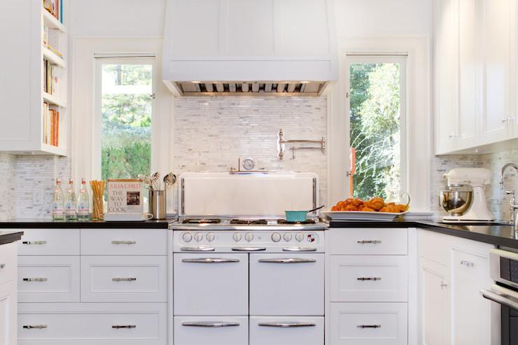 0203-jeitos-de-usar-marmore-na-cozinha