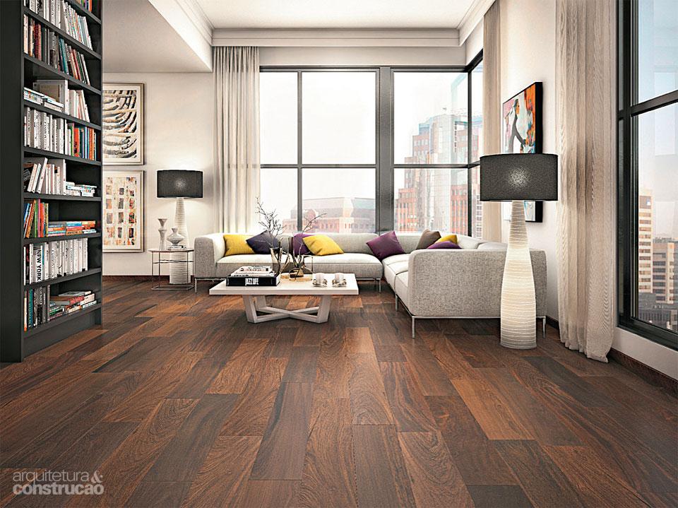 02-piso-de-madeira-instalacao-rapida